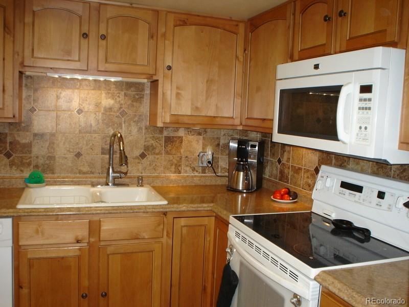 14152 E Linvale Place #405 Property Photo - Aurora, CO real estate listing