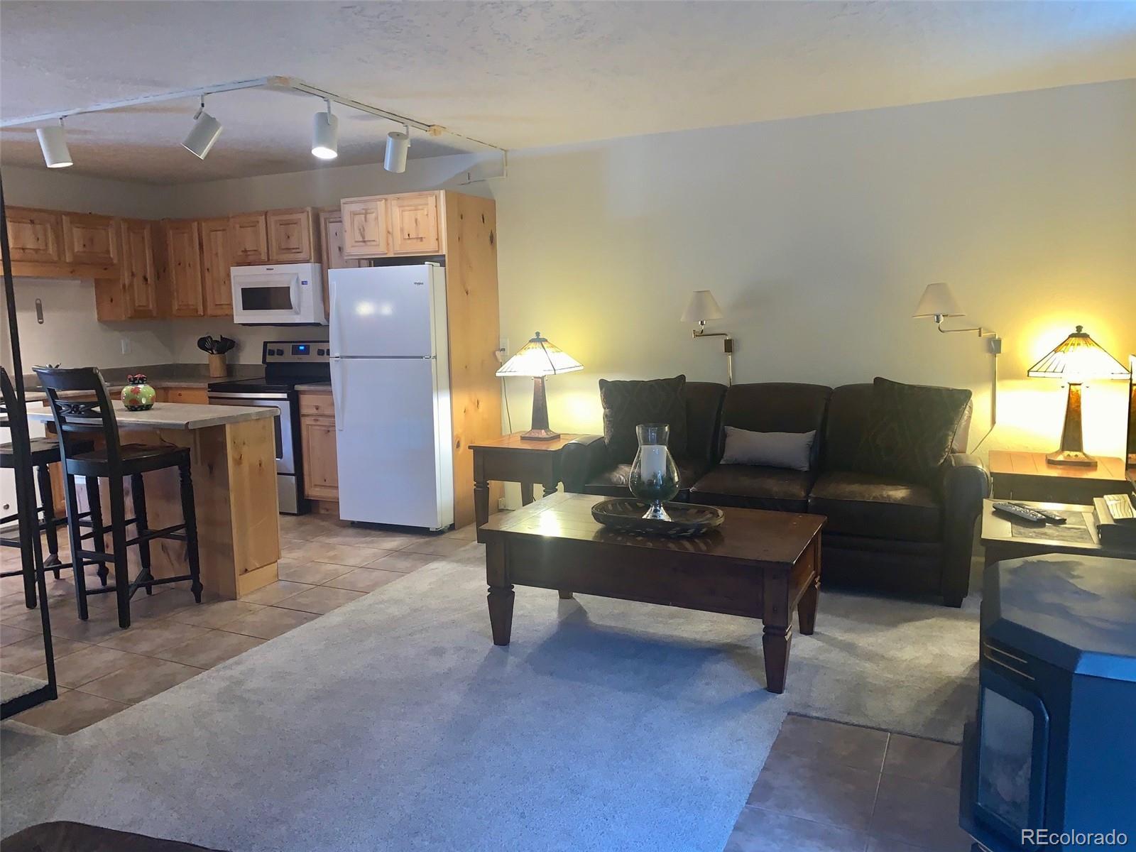 490 Straight Creek Drive #520 Property Photo - Dillon, CO real estate listing