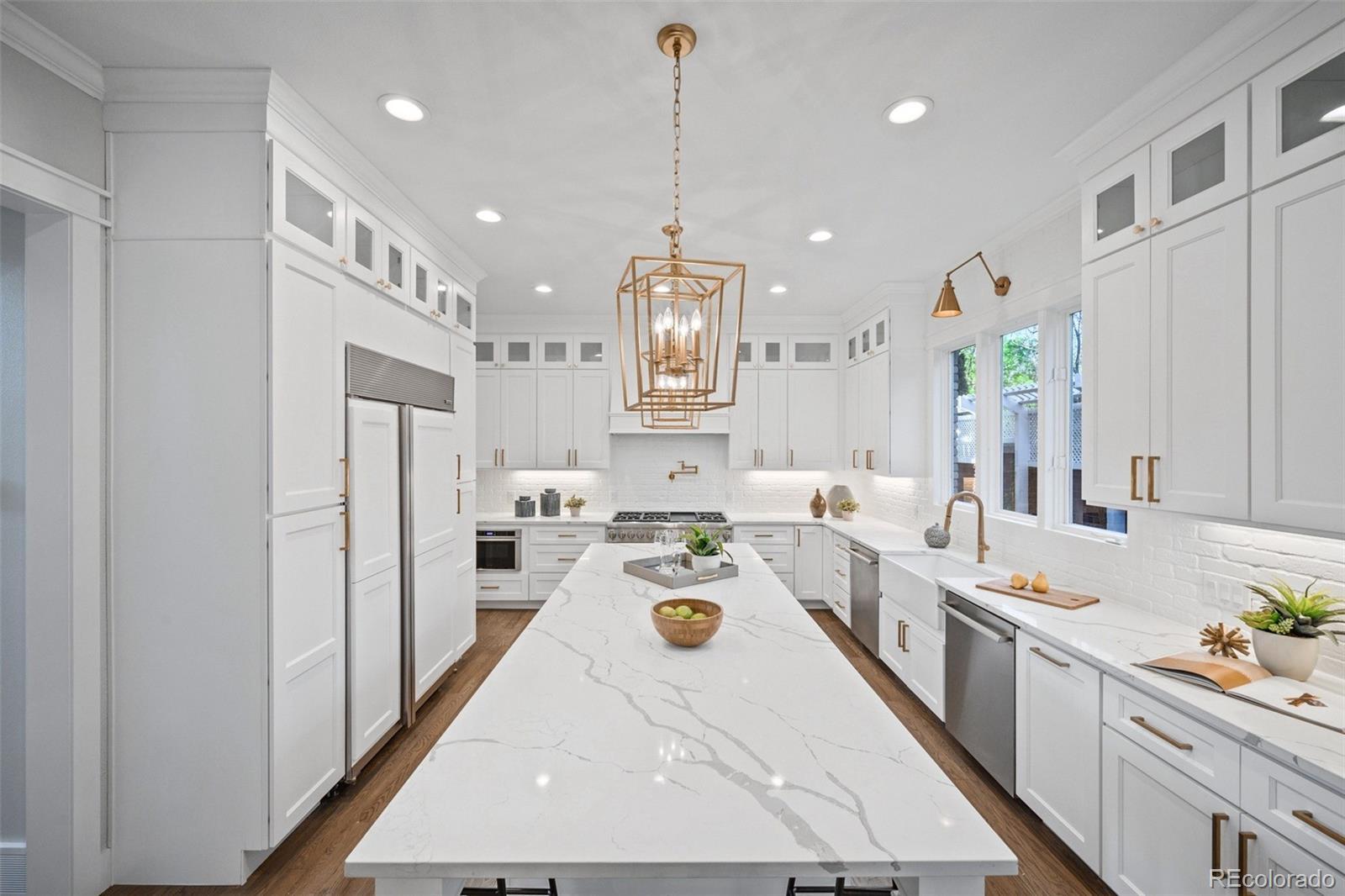 3000 E Cedar Avenue #9 Property Photo - Denver, CO real estate listing