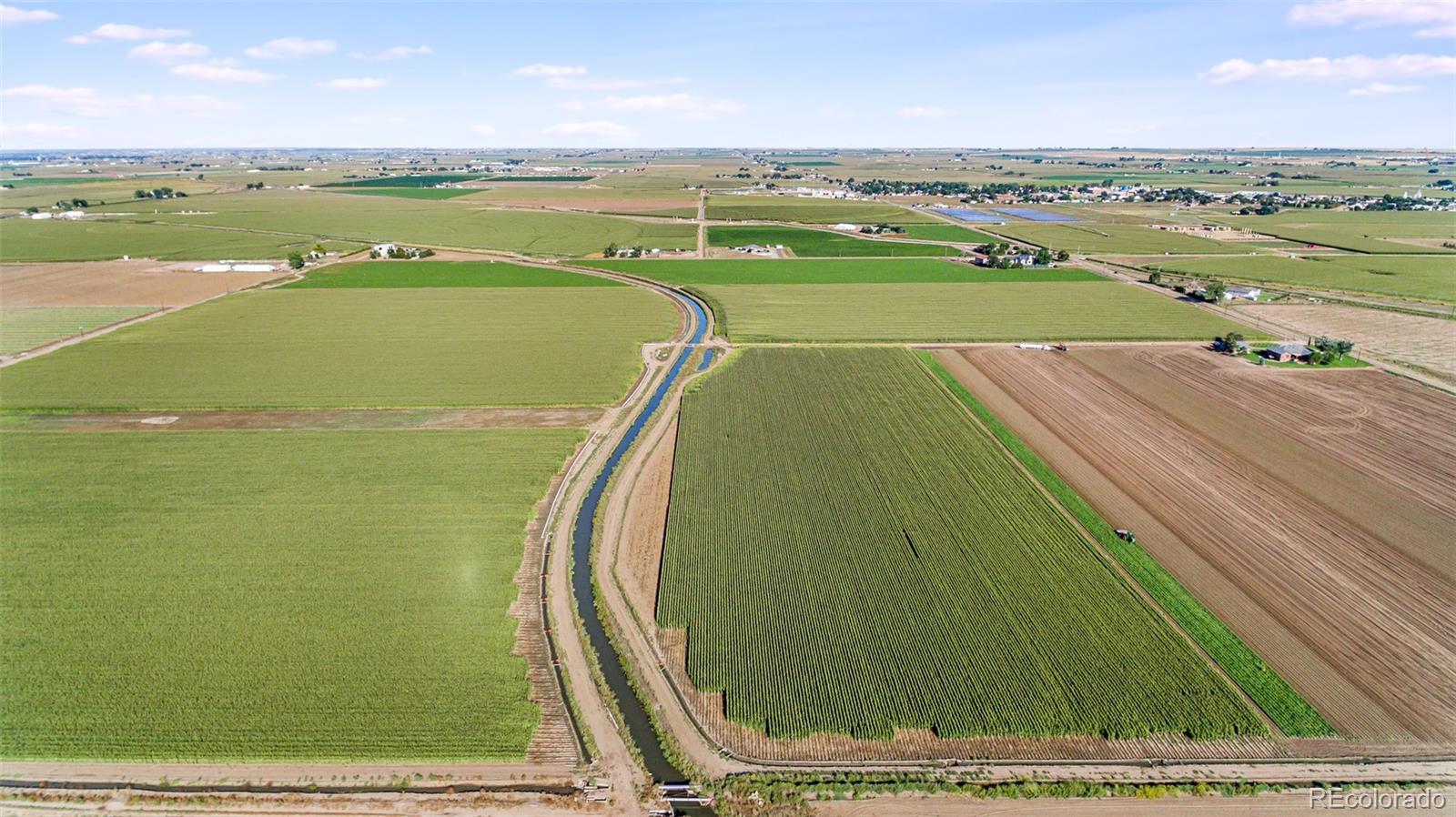 0 TBD County Road 42, Platteville, CO 80651 - Platteville, CO real estate listing