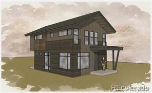 Alma Riverside Real Estate Listings Main Image