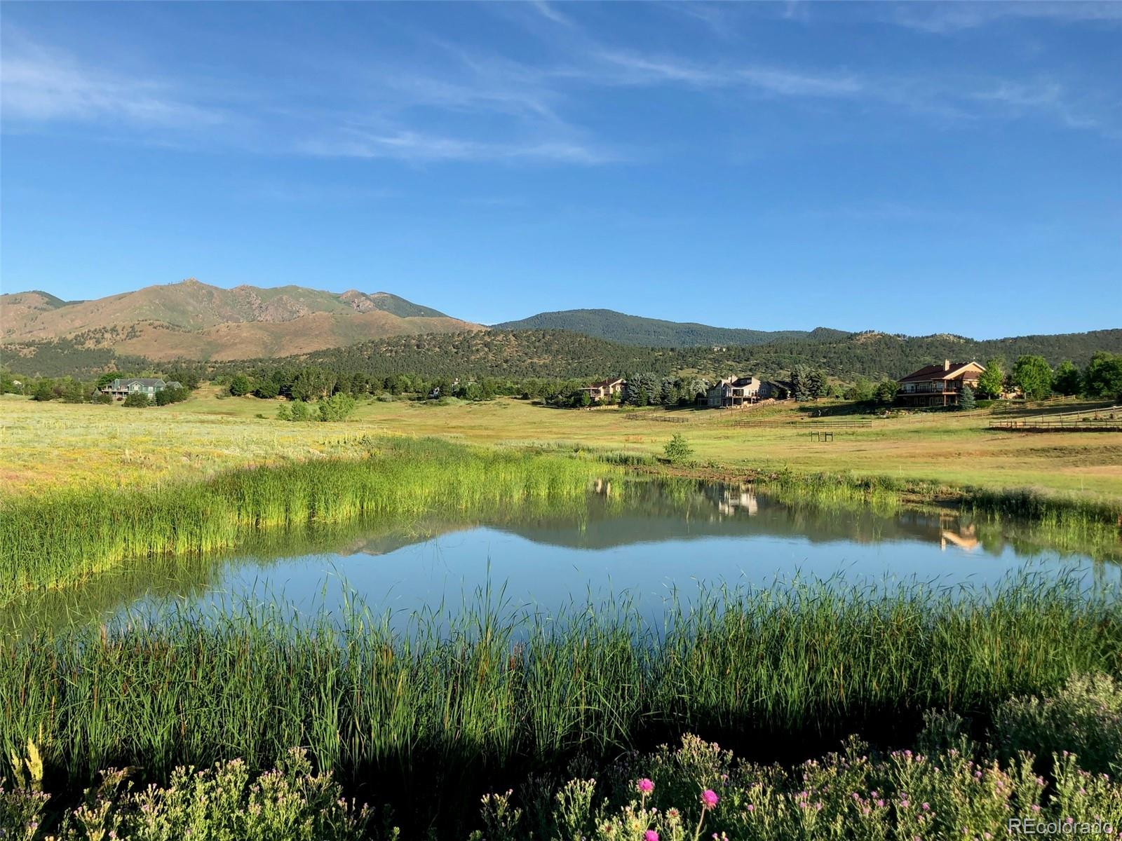 8721 Sage Valley Road Property Photo - Longmont, CO real estate listing