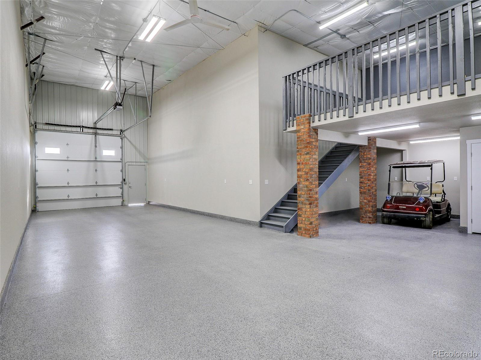 341 E 1st Street #2 Property Photo - Mead, CO real estate listing