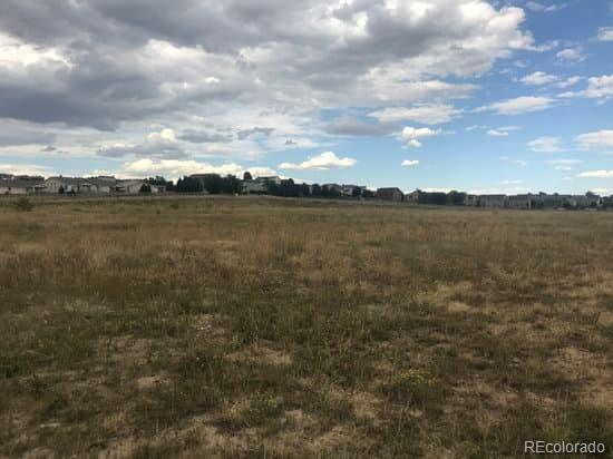 0000 N Carefree Circle Property Photo - Colorado Springs, CO real estate listing