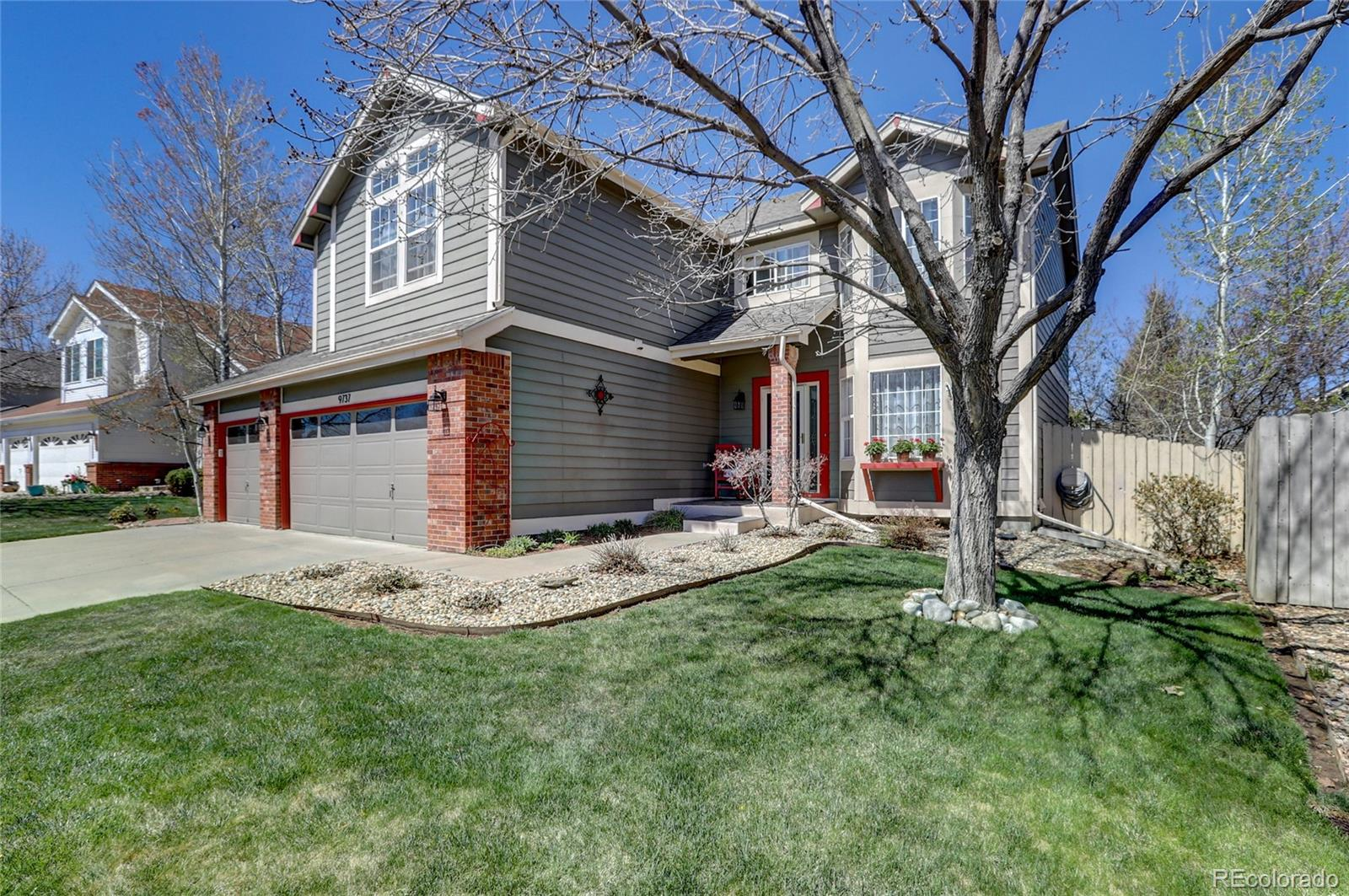 9737 Newland Court, Westminster, CO 80021 - Westminster, CO real estate listing