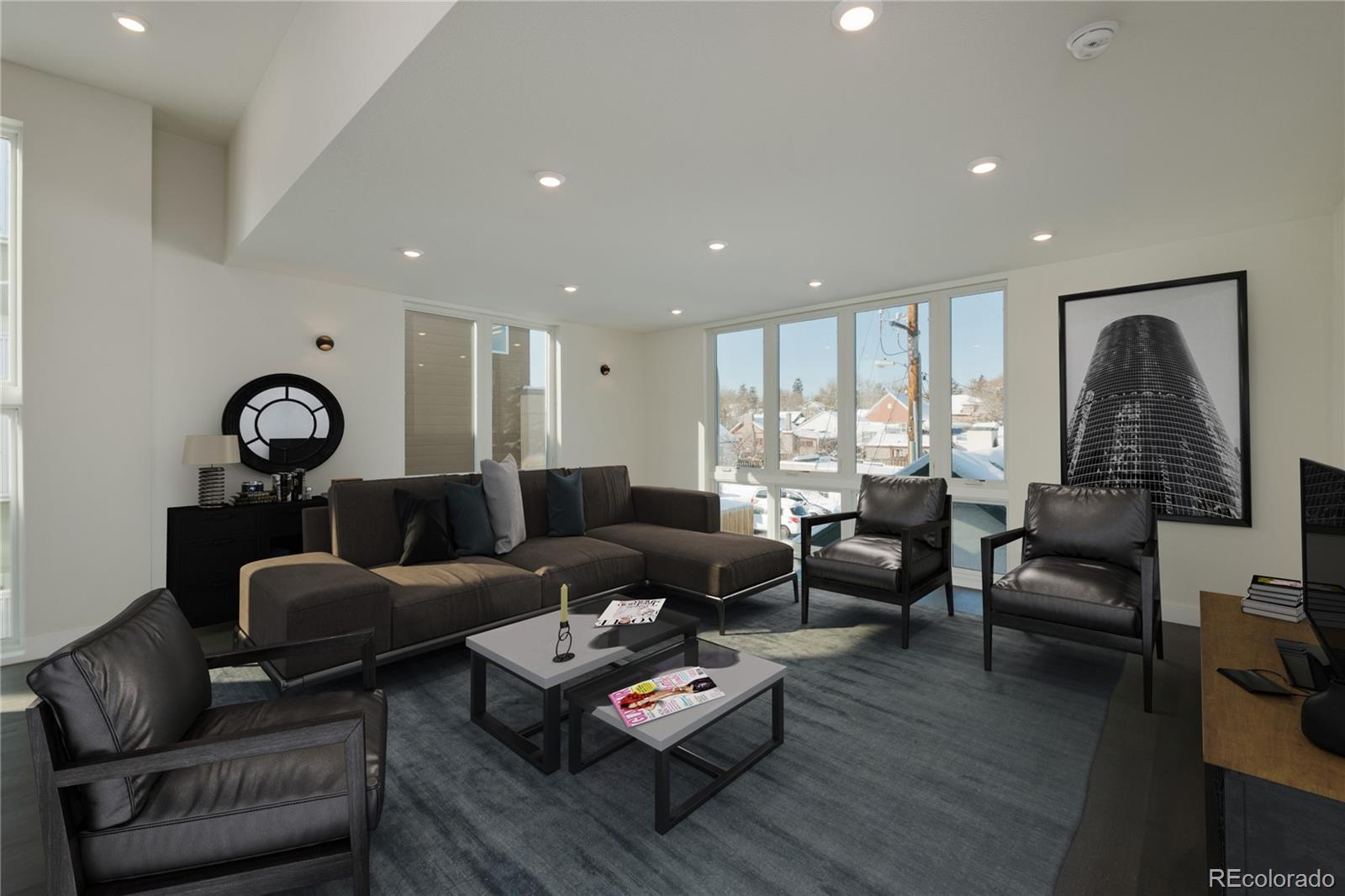 5125 W 29th Avenue #7, Denver, CO 80212 - Denver, CO real estate listing