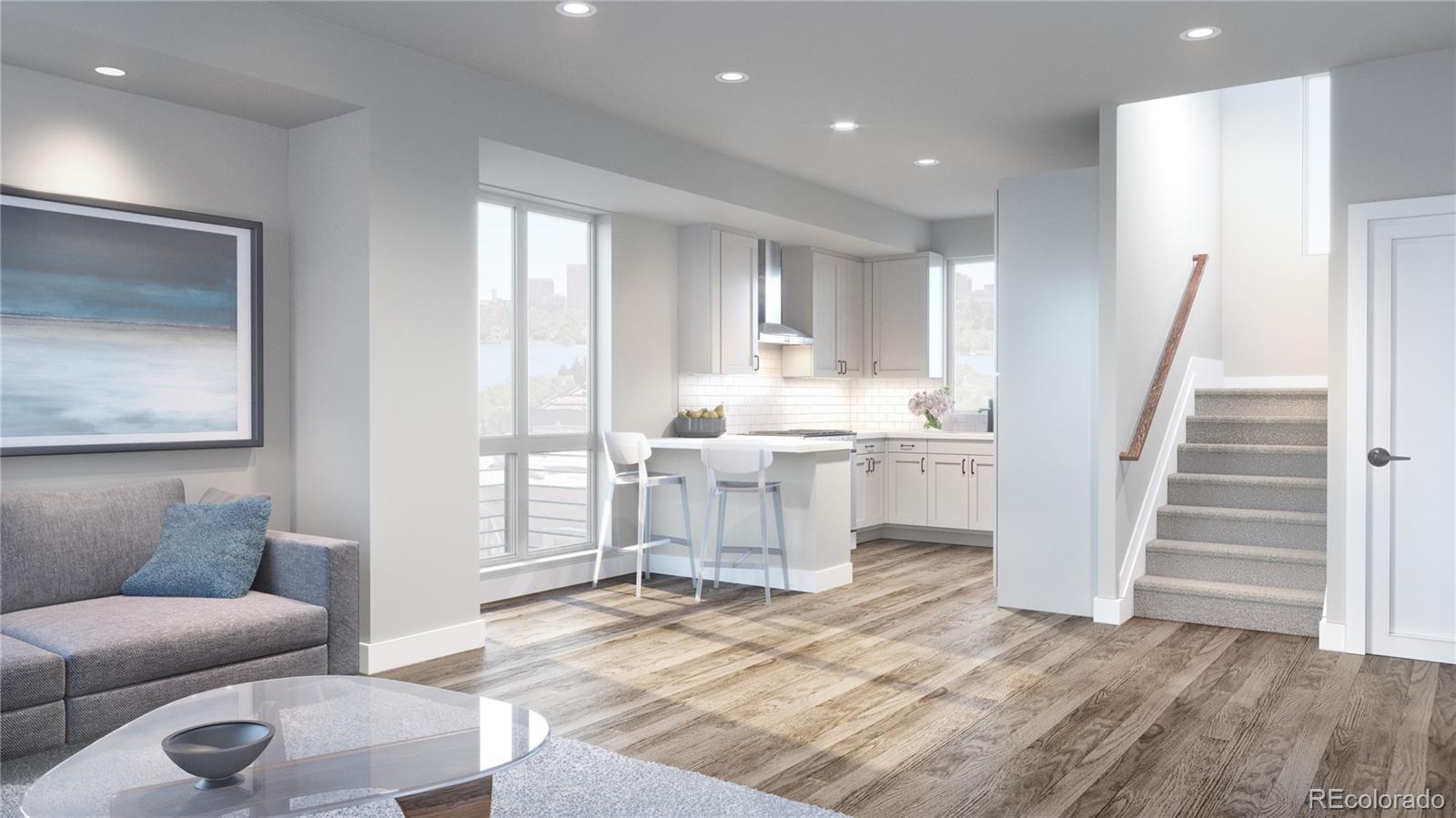 1959 Eaton Street, Lakewood, CO 80214 - Lakewood, CO real estate listing