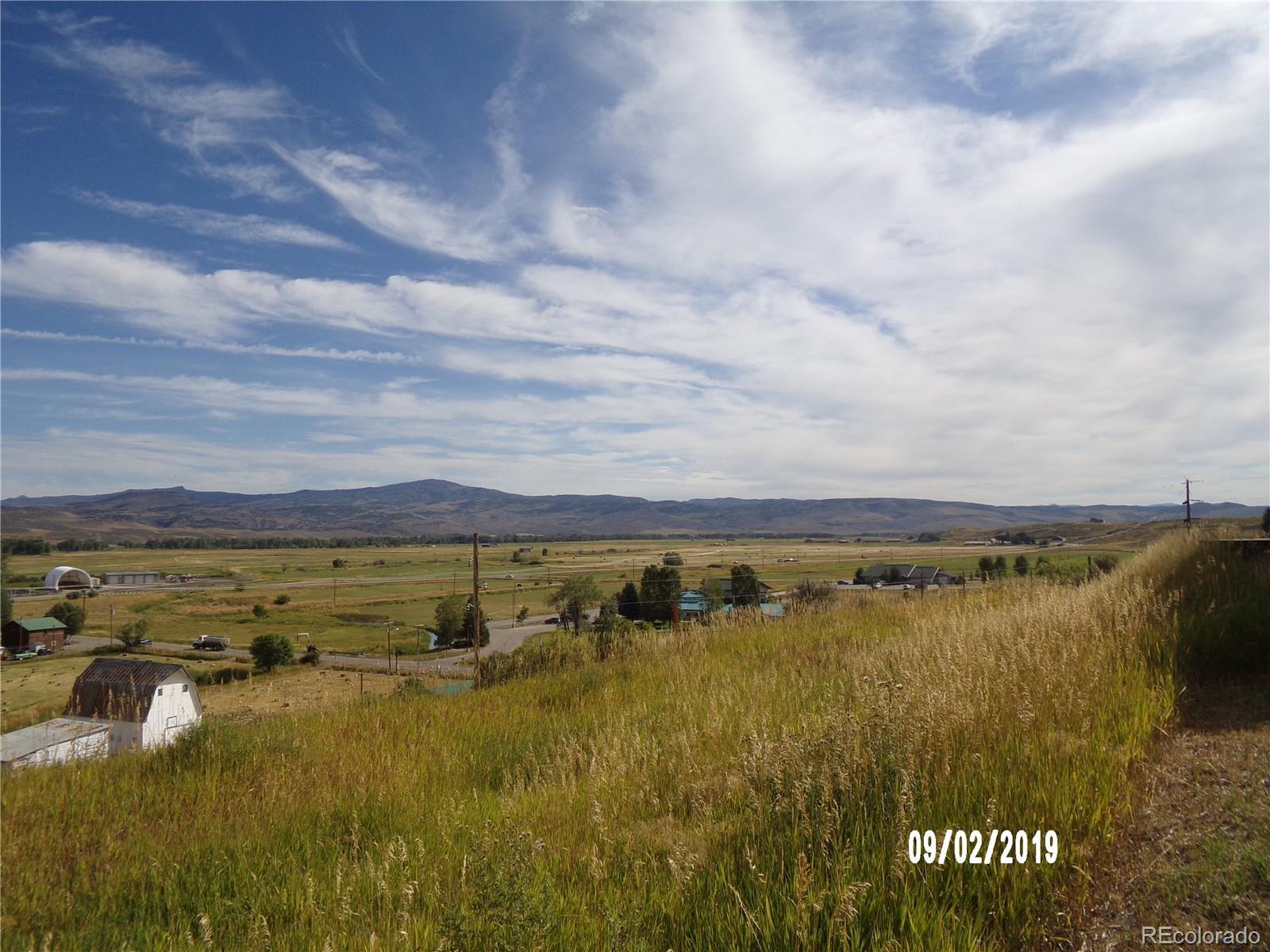 359 Vista Verde Drive, Hayden, CO 81639 - Hayden, CO real estate listing