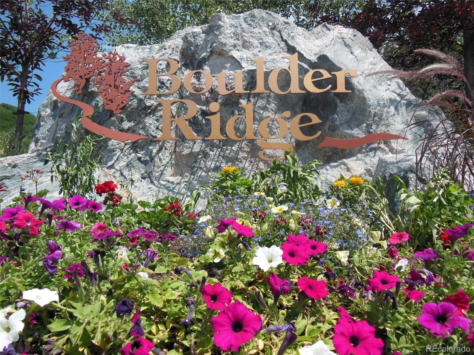 2055 Black Bear Lane Property Photo - Steamboat Springs, CO real estate listing