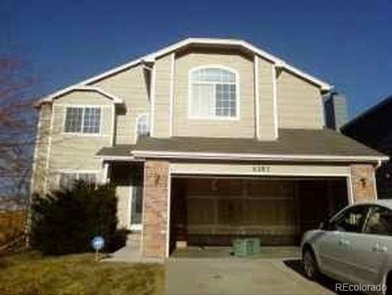 6283 Laguna Circle Property Photo - Highlands Ranch, CO real estate listing