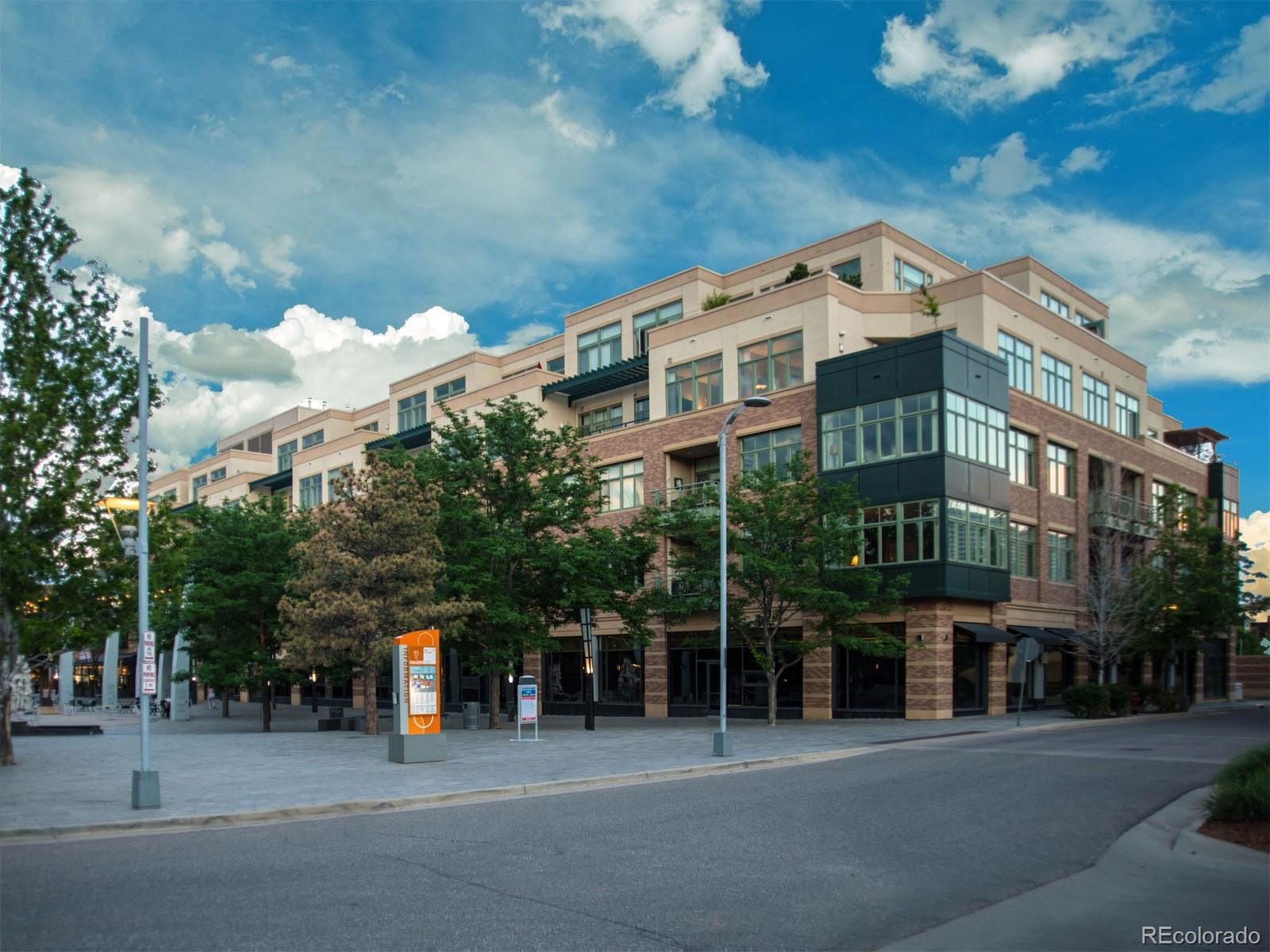 Deane Real Estate Listings Main Image