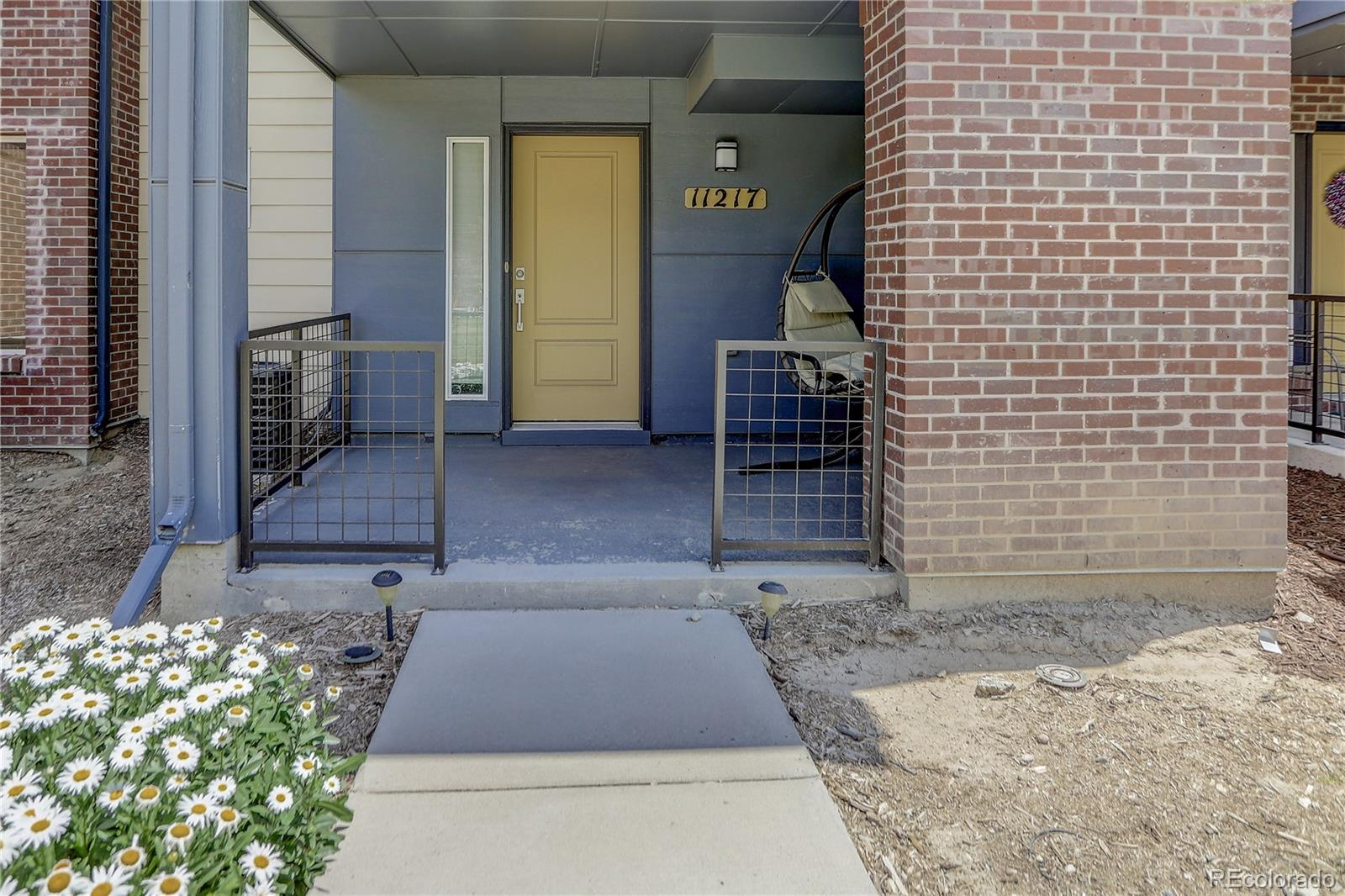 11217 Colony Circle Property Photo - Broomfield, CO real estate listing