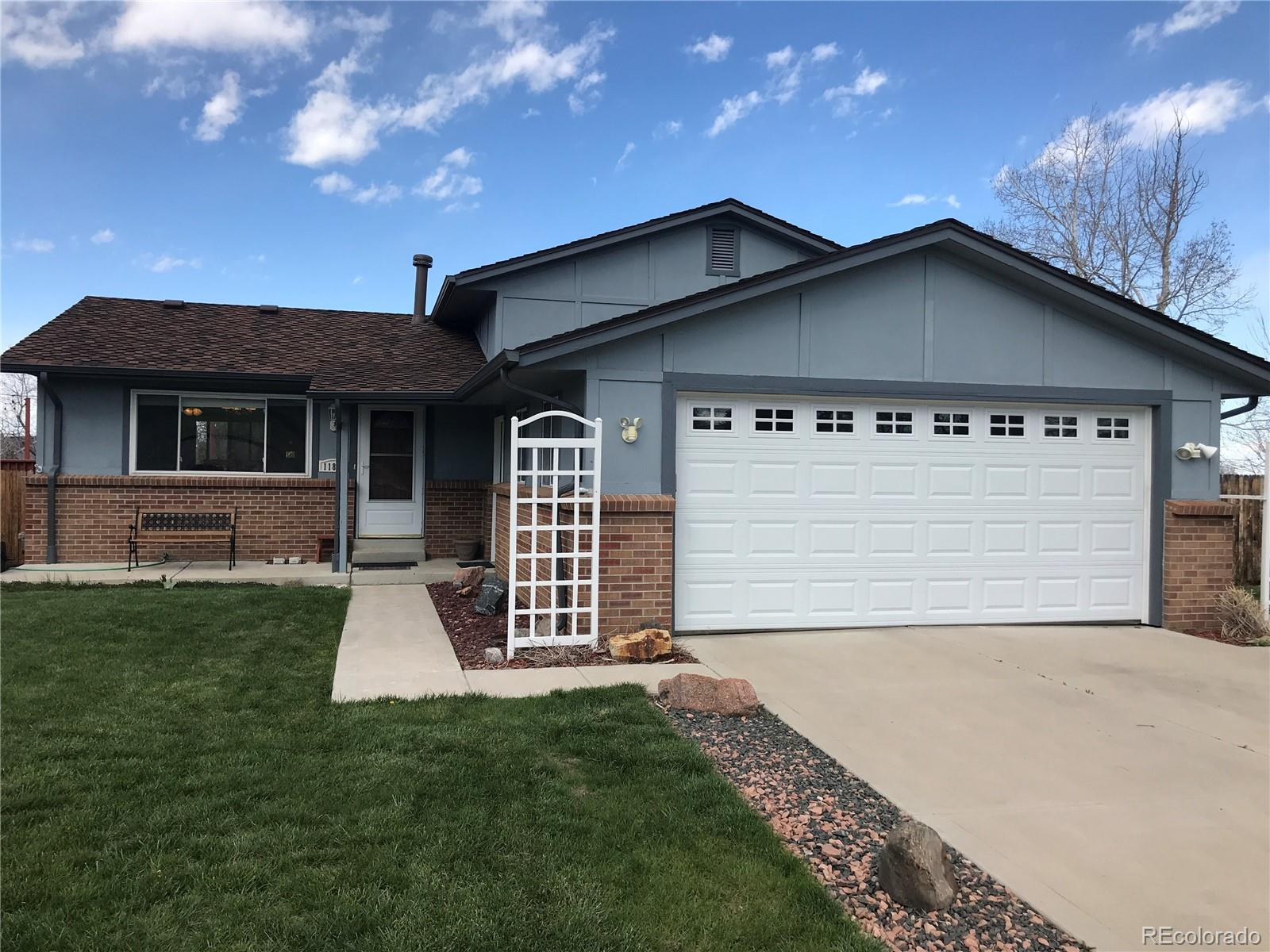 11881 W 106th Place, Westminster, CO 80021 - Westminster, CO real estate listing
