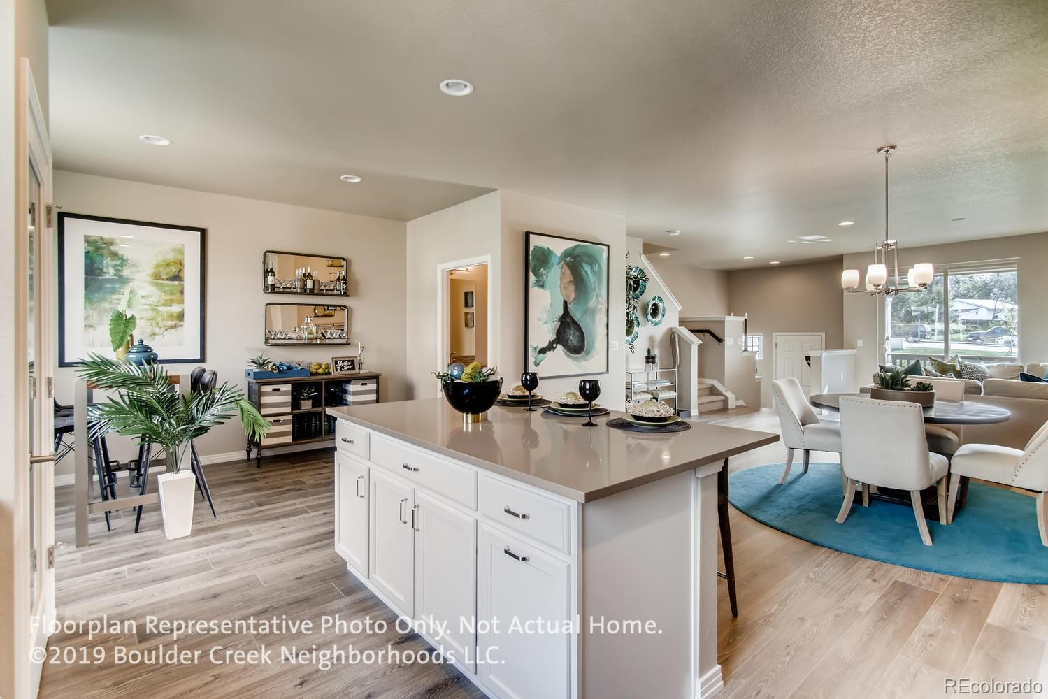 825 Widgeon Circle Property Photo - Longmont, CO real estate listing