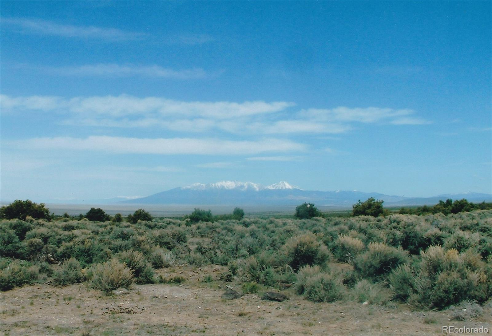 80 acres N Canyon Dr Property Photo - San Luis, CO real estate listing