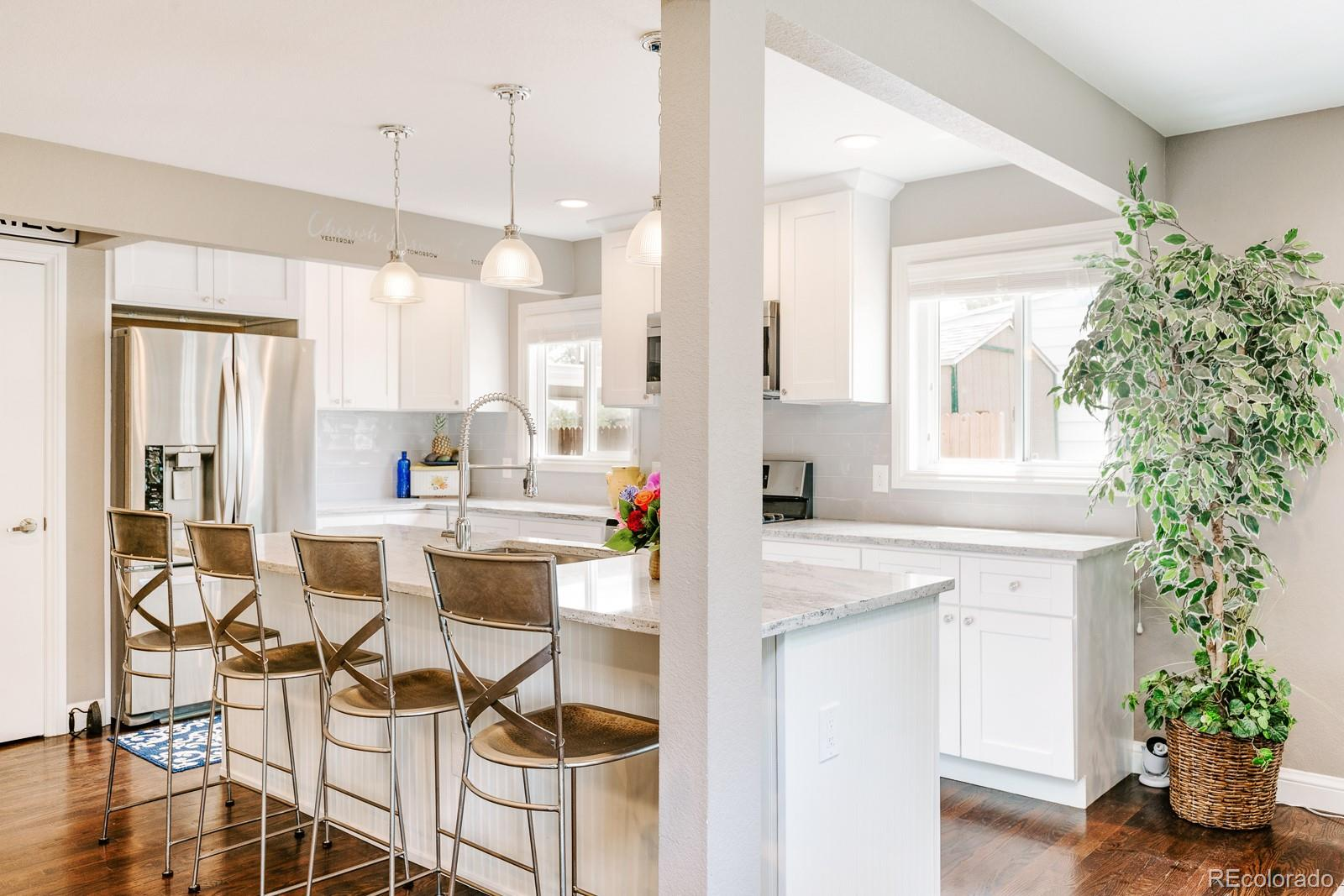 3330 S Elm Street Property Photo - Denver, CO real estate listing