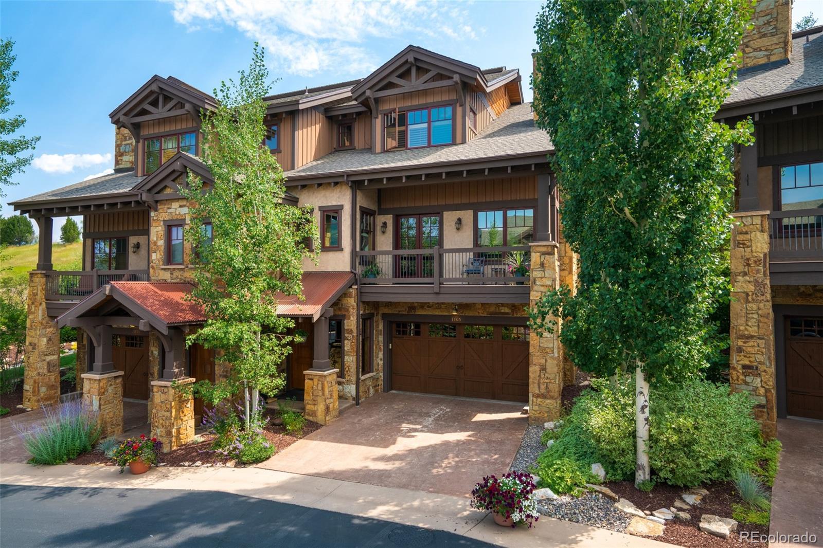 1105 Eagle Glen Drive Property Photo
