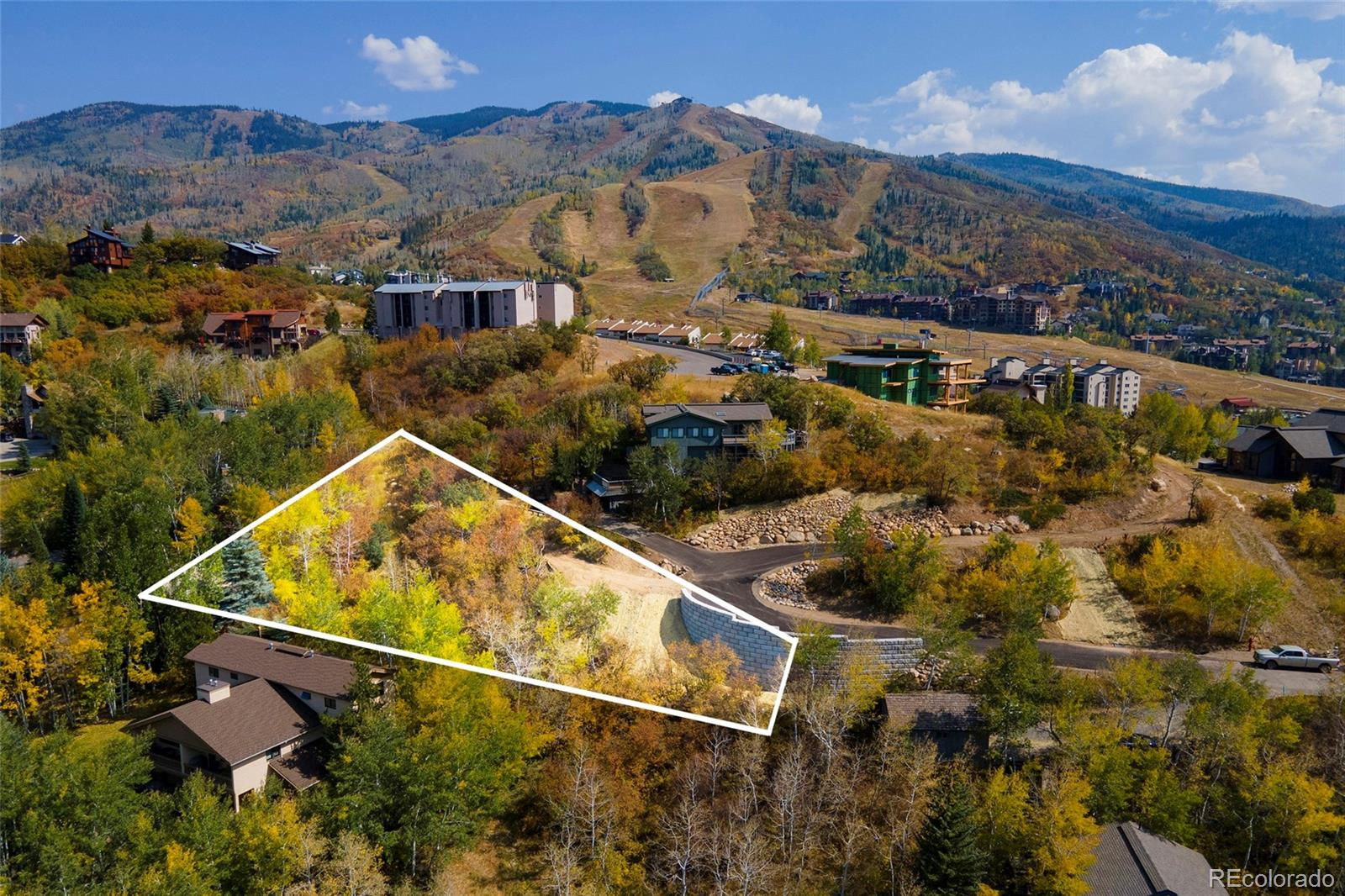 North Meadows Subdivision Real Estate Listings Main Image