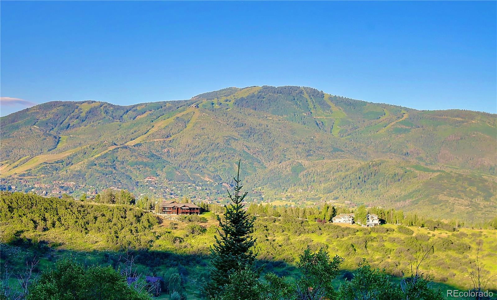 35650 Humble Road Property Photo - Steamboat Springs, CO real estate listing