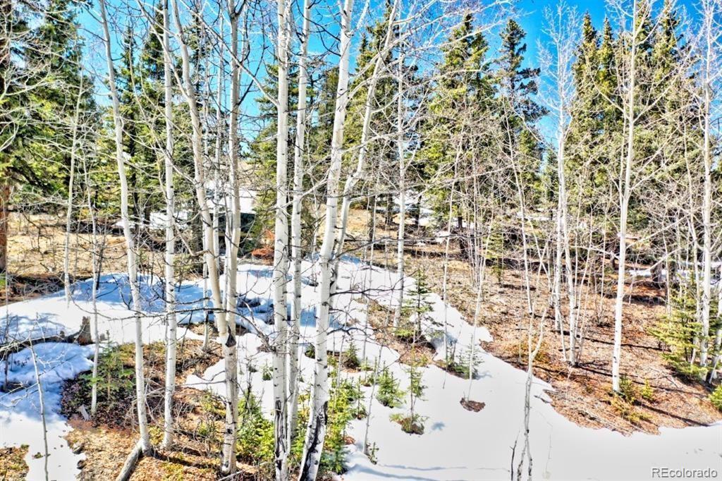 115 Haida Way Property Photo - Como, CO real estate listing