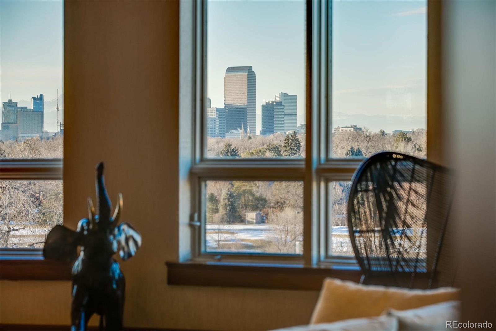 2400 E Cherry Creek South Drive #701 Property Photo - Denver, CO real estate listing