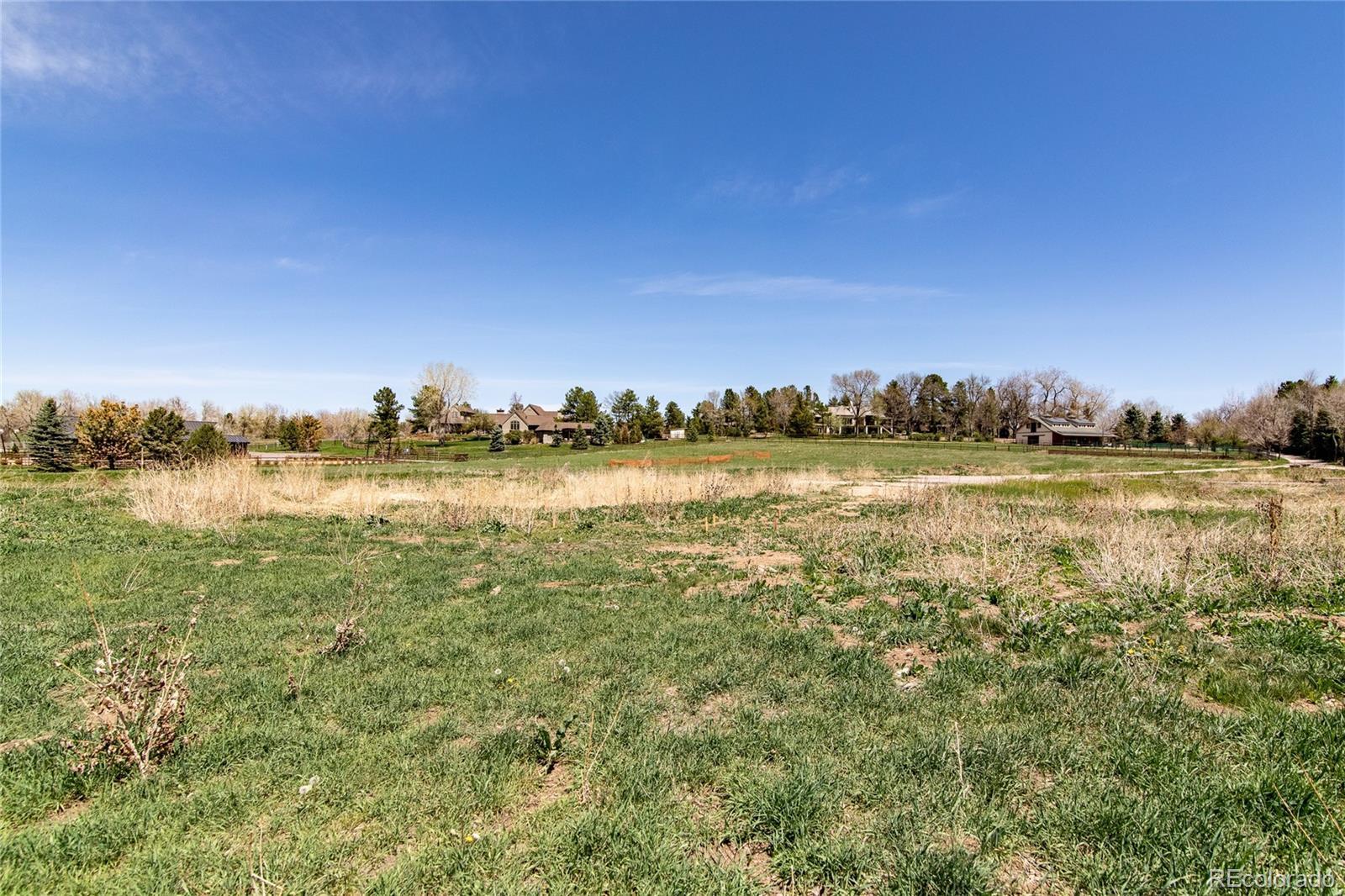 6 & 7 Waring Lane Property Photo - Greenwood Village, CO real estate listing