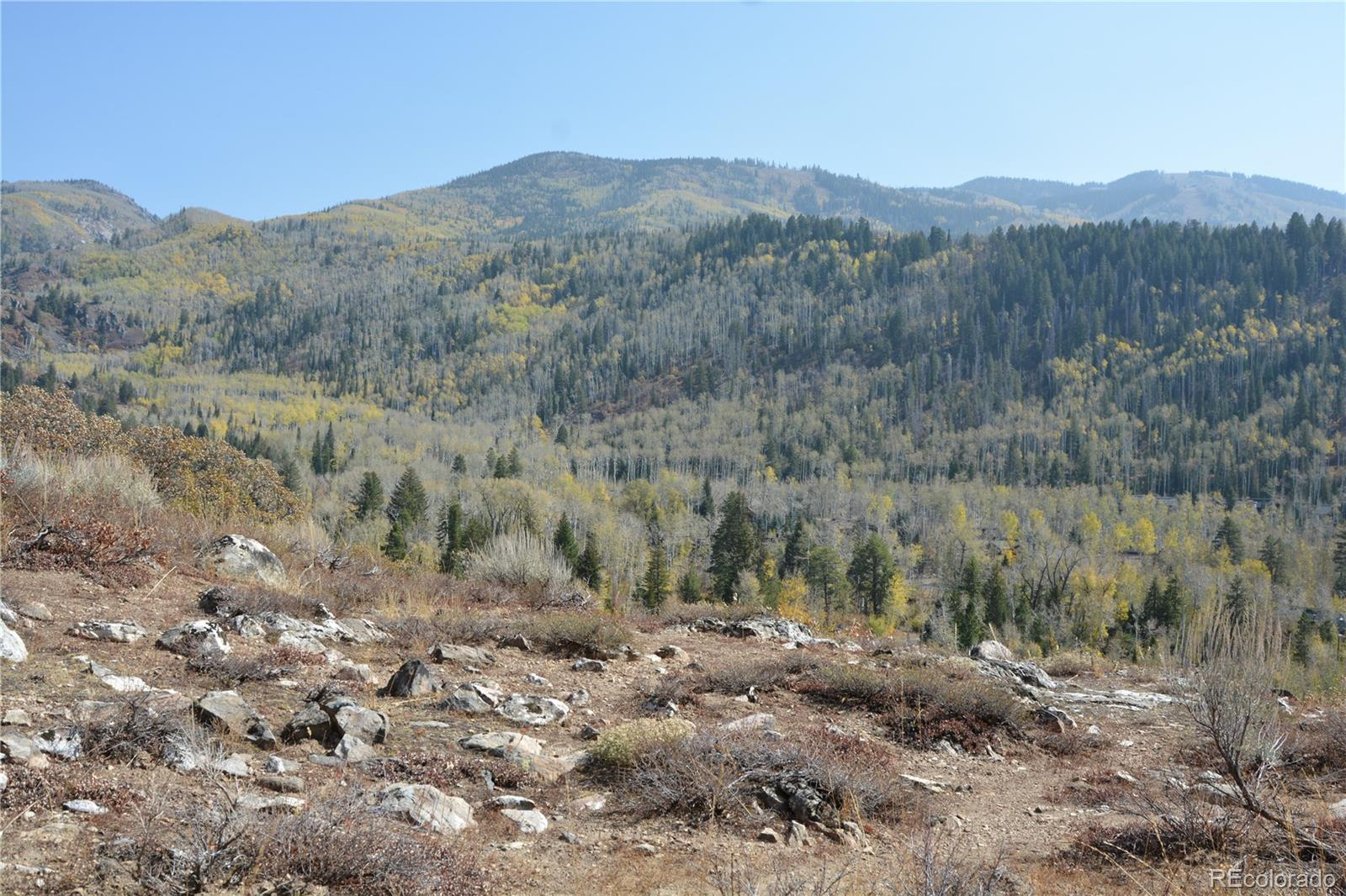 2815 Heavenly View Property Photo