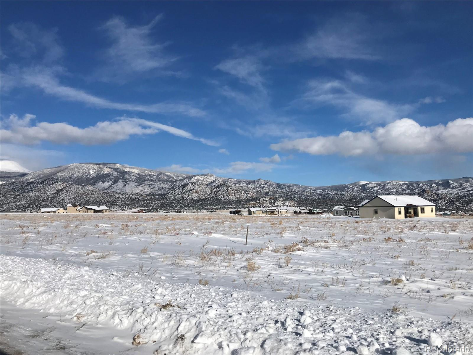 30855 Trent Drive Property Photo - Buena Vista, CO real estate listing