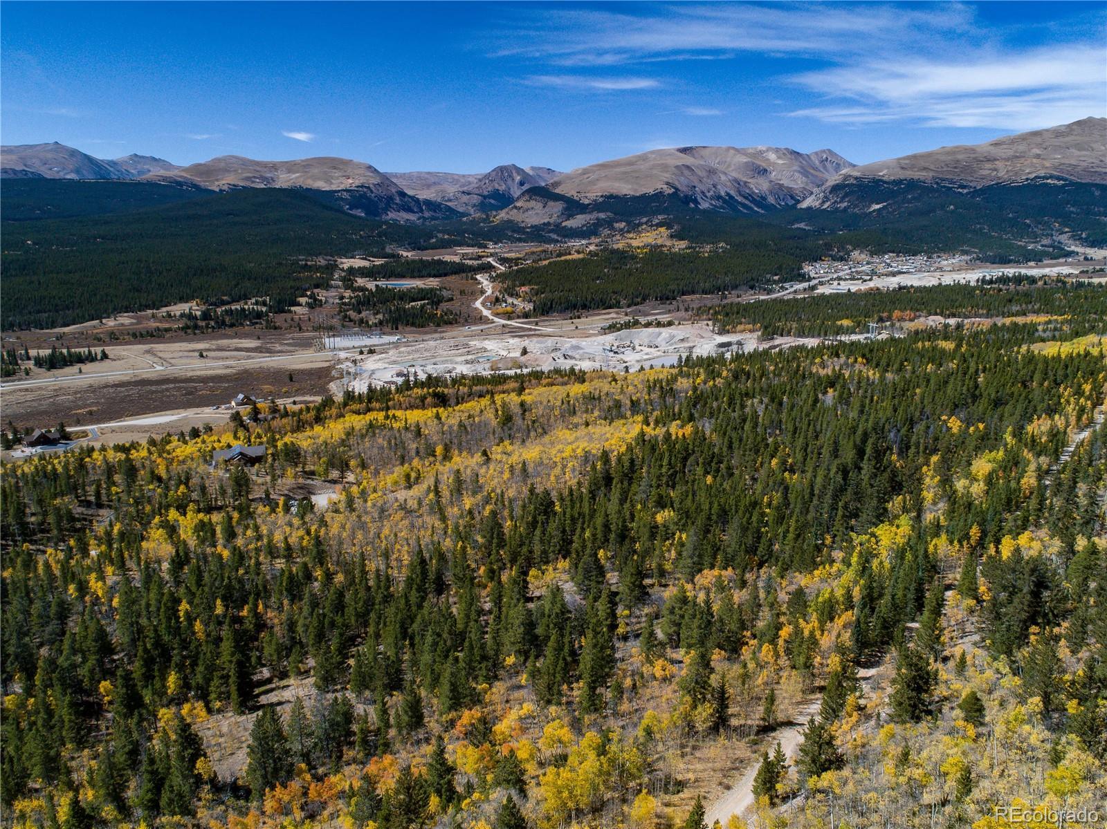 Glacier Ridge Real Estate Listings Main Image