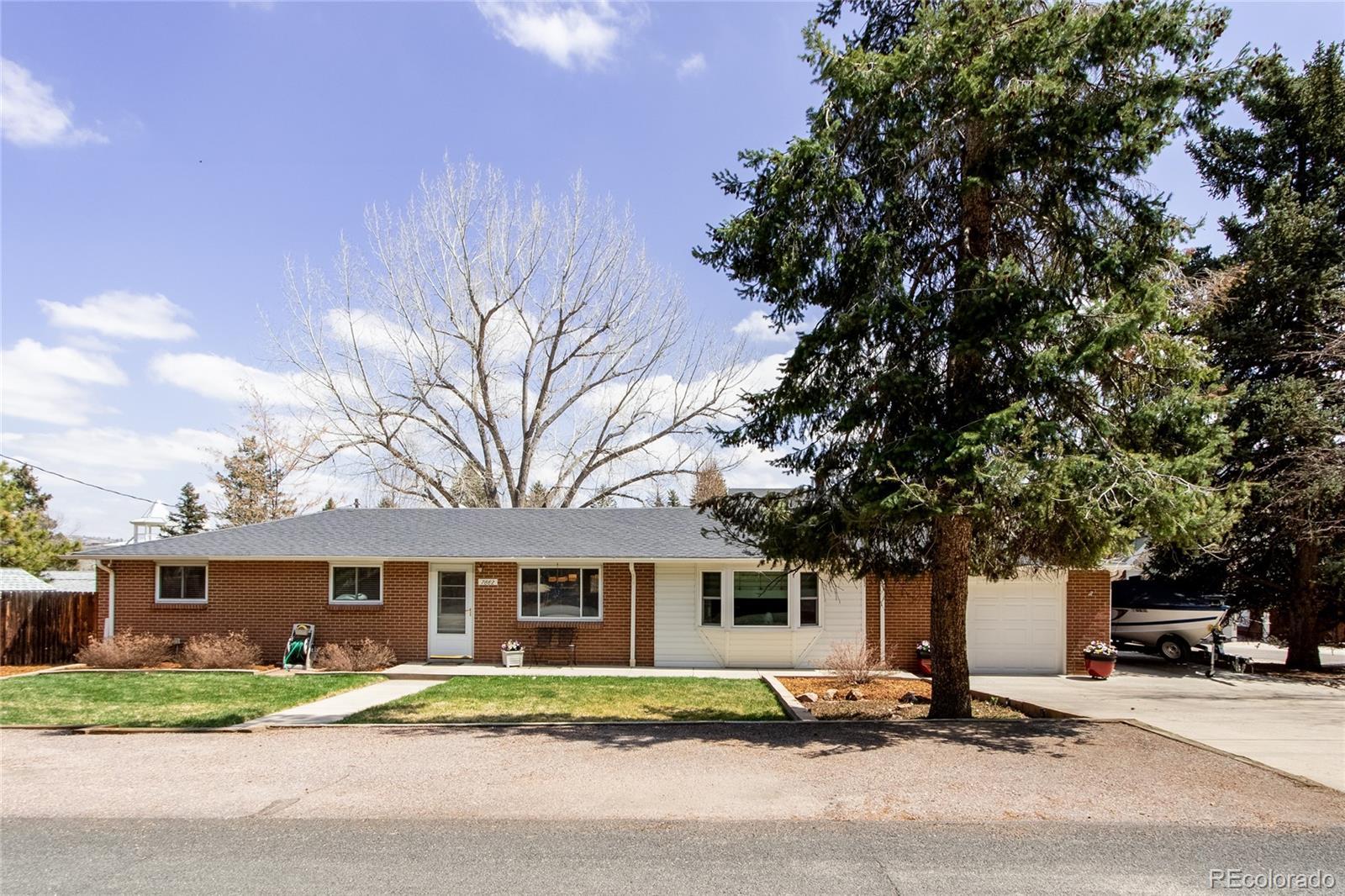 80131 Real Estate Listings Main Image