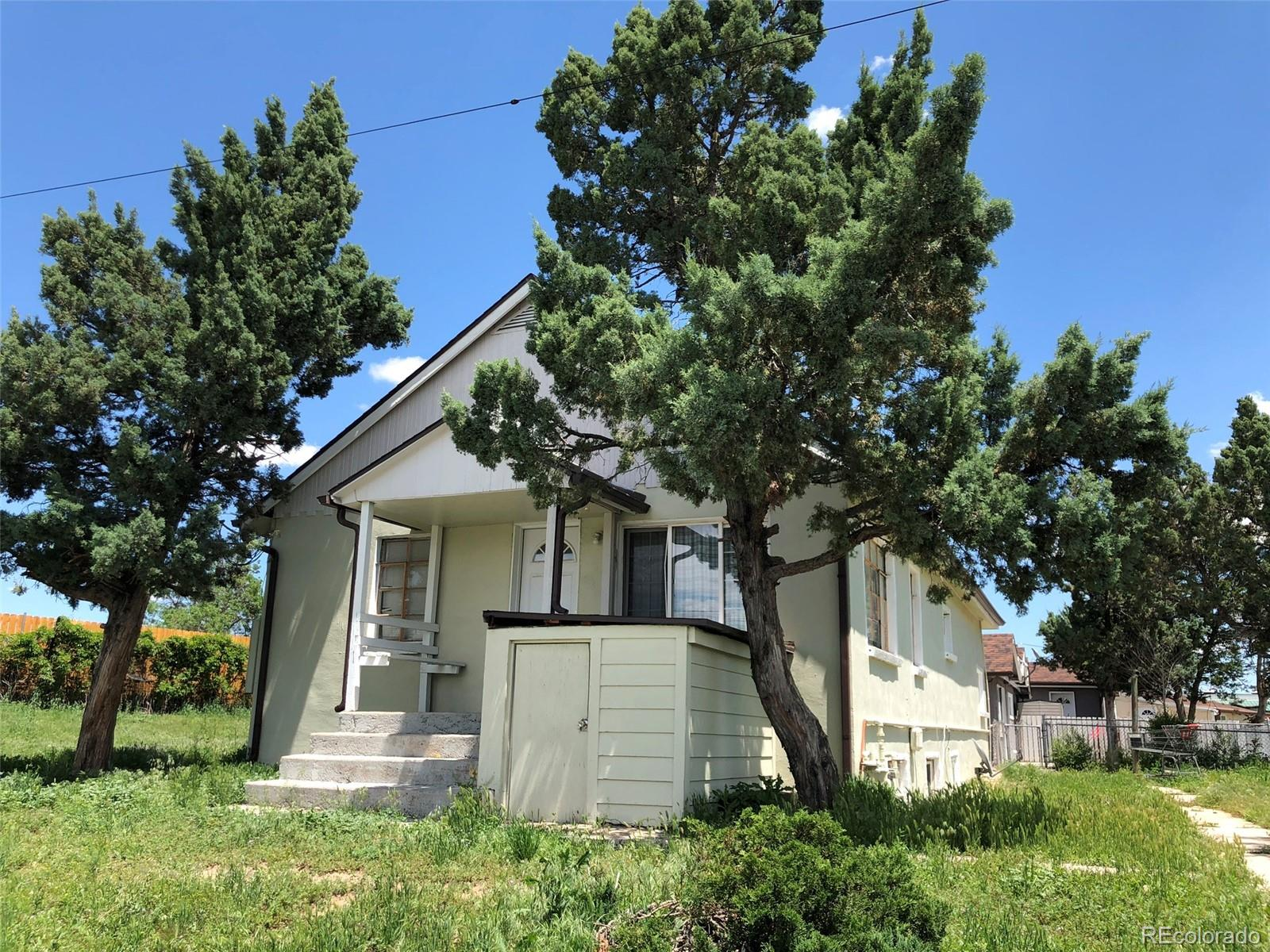 2070 Chambers Road Property Photo - Aurora, CO real estate listing
