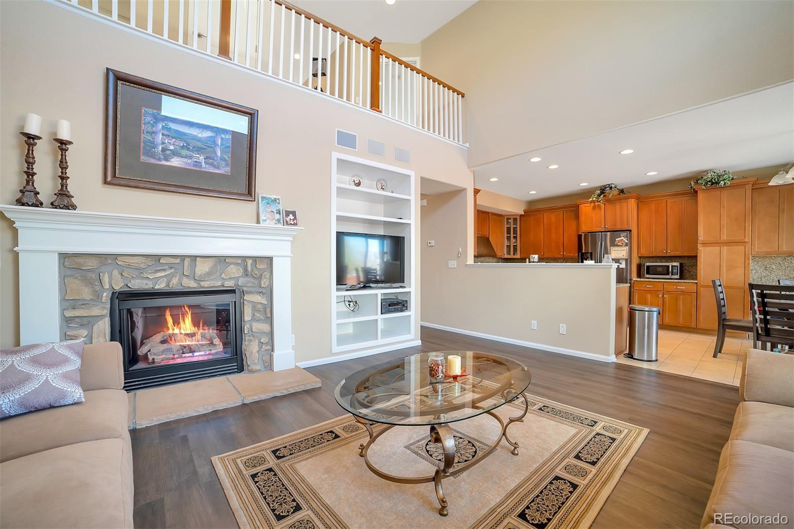 21265 E Nassau Avenue Property Photo - Aurora, CO real estate listing