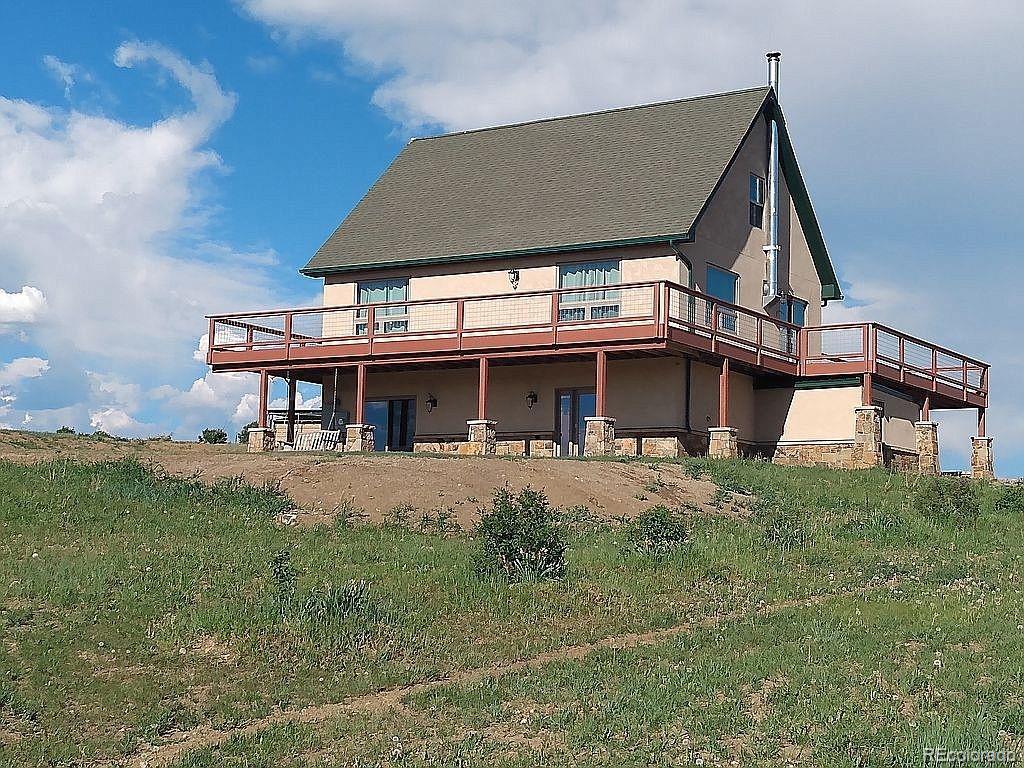 6575 Stewart Lane Property Photo 1
