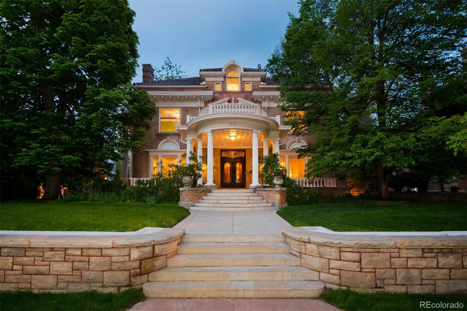 Dora Moore Real Estate Listings Main Image
