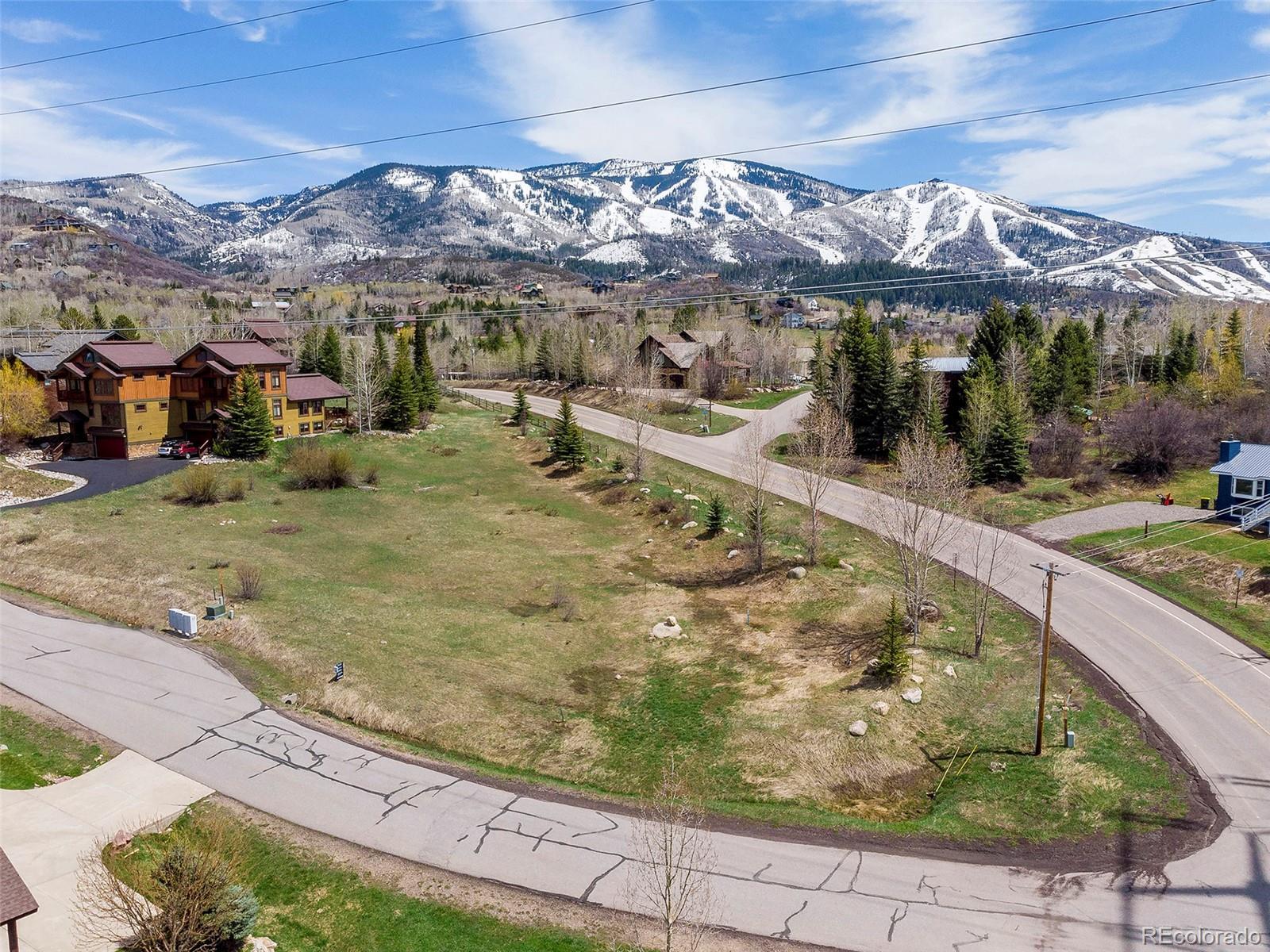Aspen View Estates Real Estate Listings Main Image