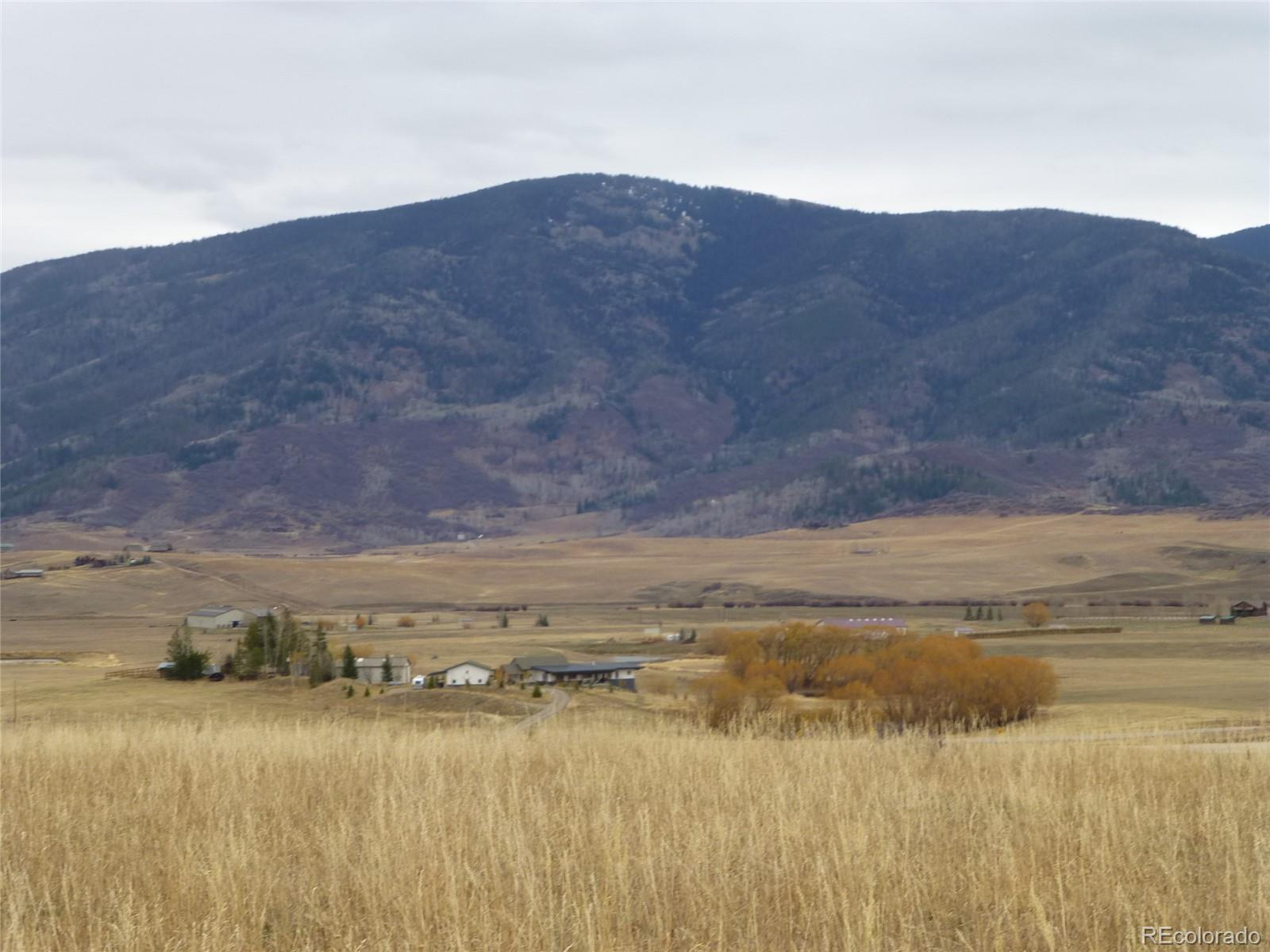 Brenner Subdivision Real Estate Listings Main Image