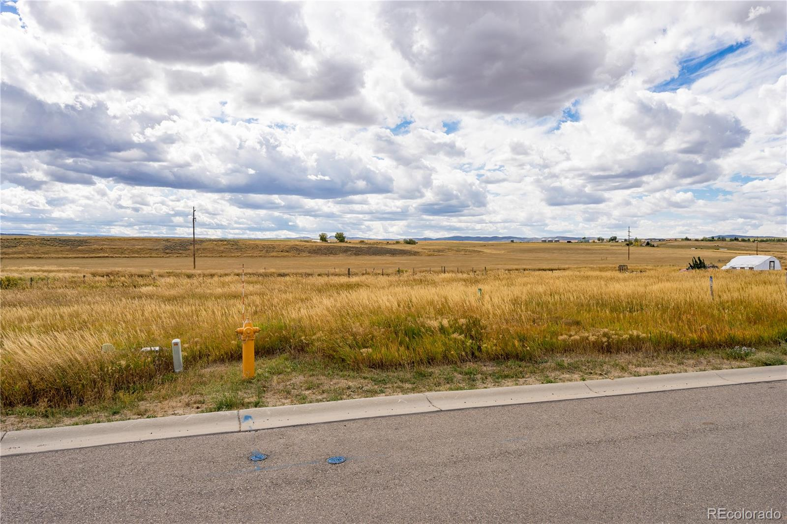 882 Dry Creek South Road Property Photo - Hayden, CO real estate listing