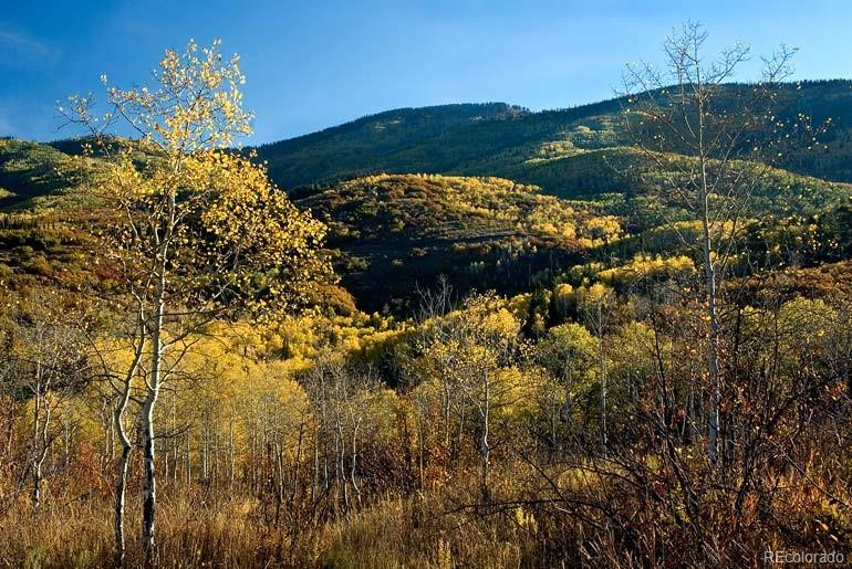 Alpine Mountain Ranch Real Estate Listings Main Image