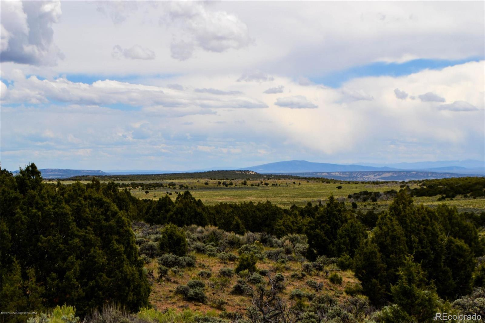 Parcel G State Hwy 318 Property Photo - Maybell, CO real estate listing