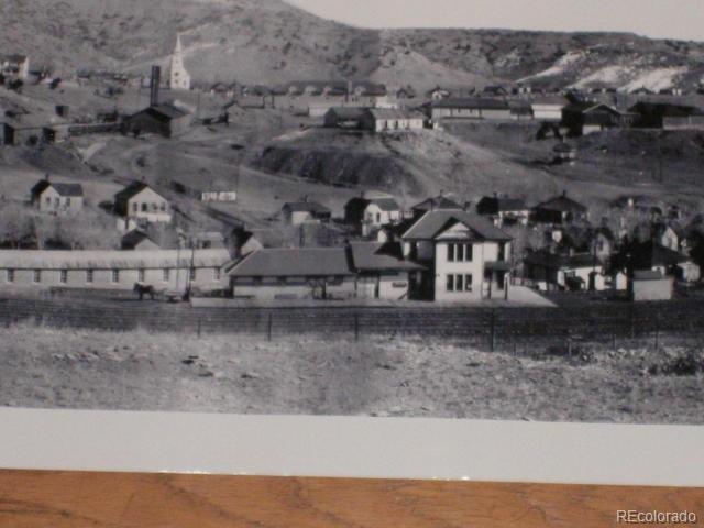 22-33-64 NE 4 Property Photo - Trinidad, CO real estate listing