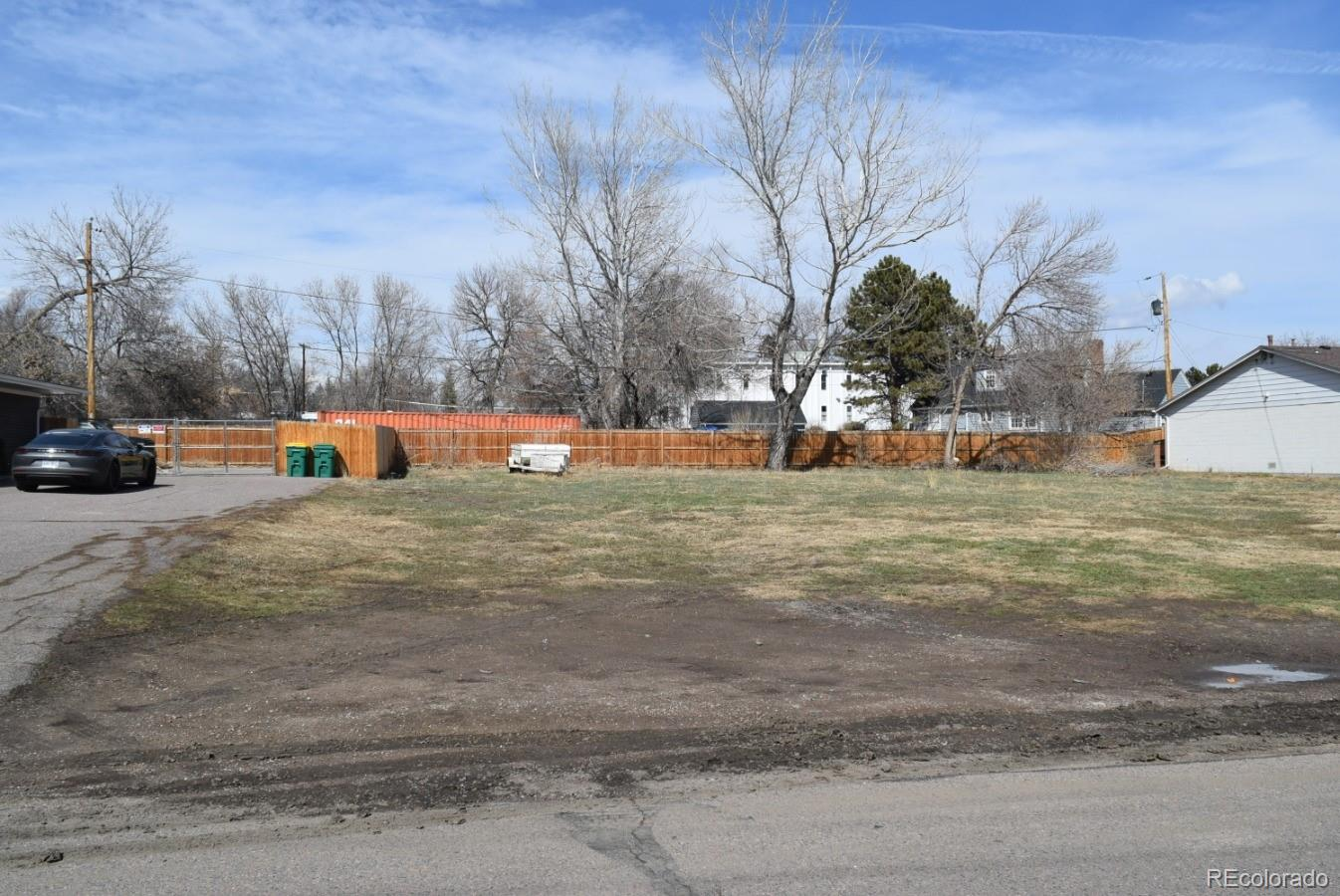 1700 Yarrow Street, Lakewood, CO 80214 - Lakewood, CO real estate listing