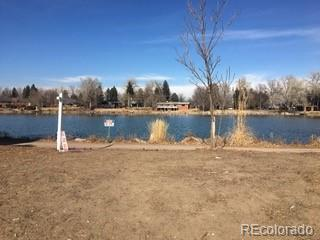 4913 W Yale Avenue Property Photo - Denver, CO real estate listing
