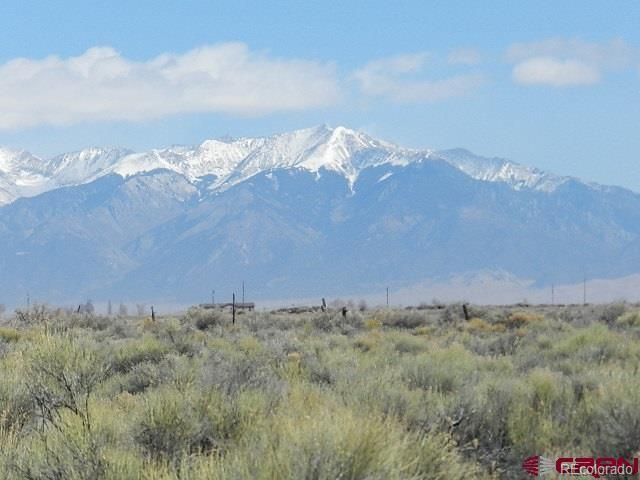 lot North of County Lane 2 N Property Photo - Alamosa, CO real estate listing