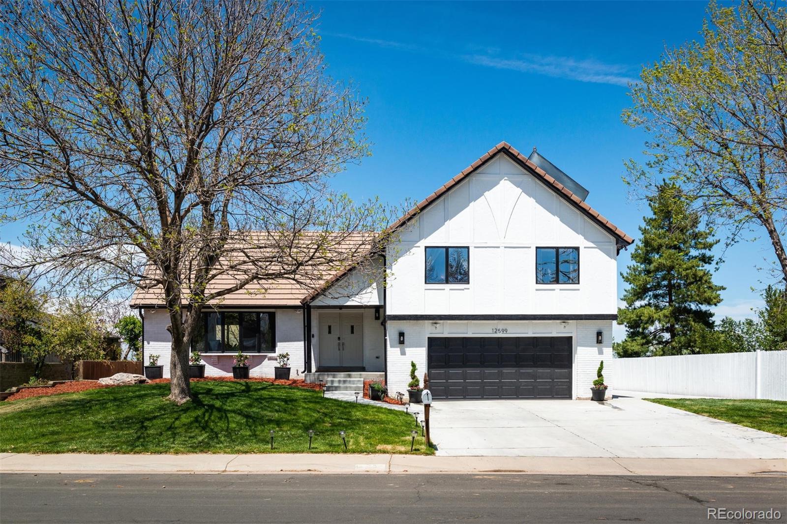 12599 E Cedar Avenue, Aurora, CO 80012 - Aurora, CO real estate listing