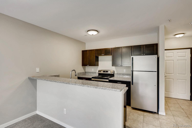 256 Dillon Ridge Road #A-21 Property Photo - Dillon, CO real estate listing