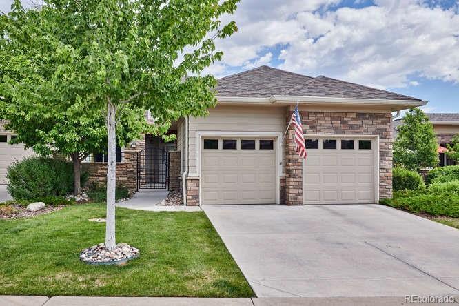 80235 Real Estate Listings Main Image