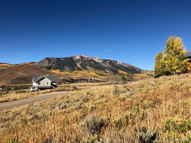 243 Zeligman Street, Crested Butte, CO 81224 - Crested Butte, CO real estate listing