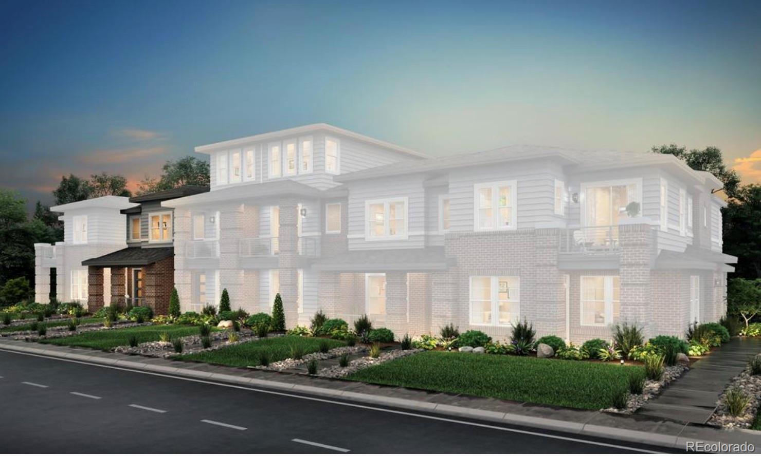 14974 E Belleview Avenue #43, Aurora, CO 80015 - Aurora, CO real estate listing