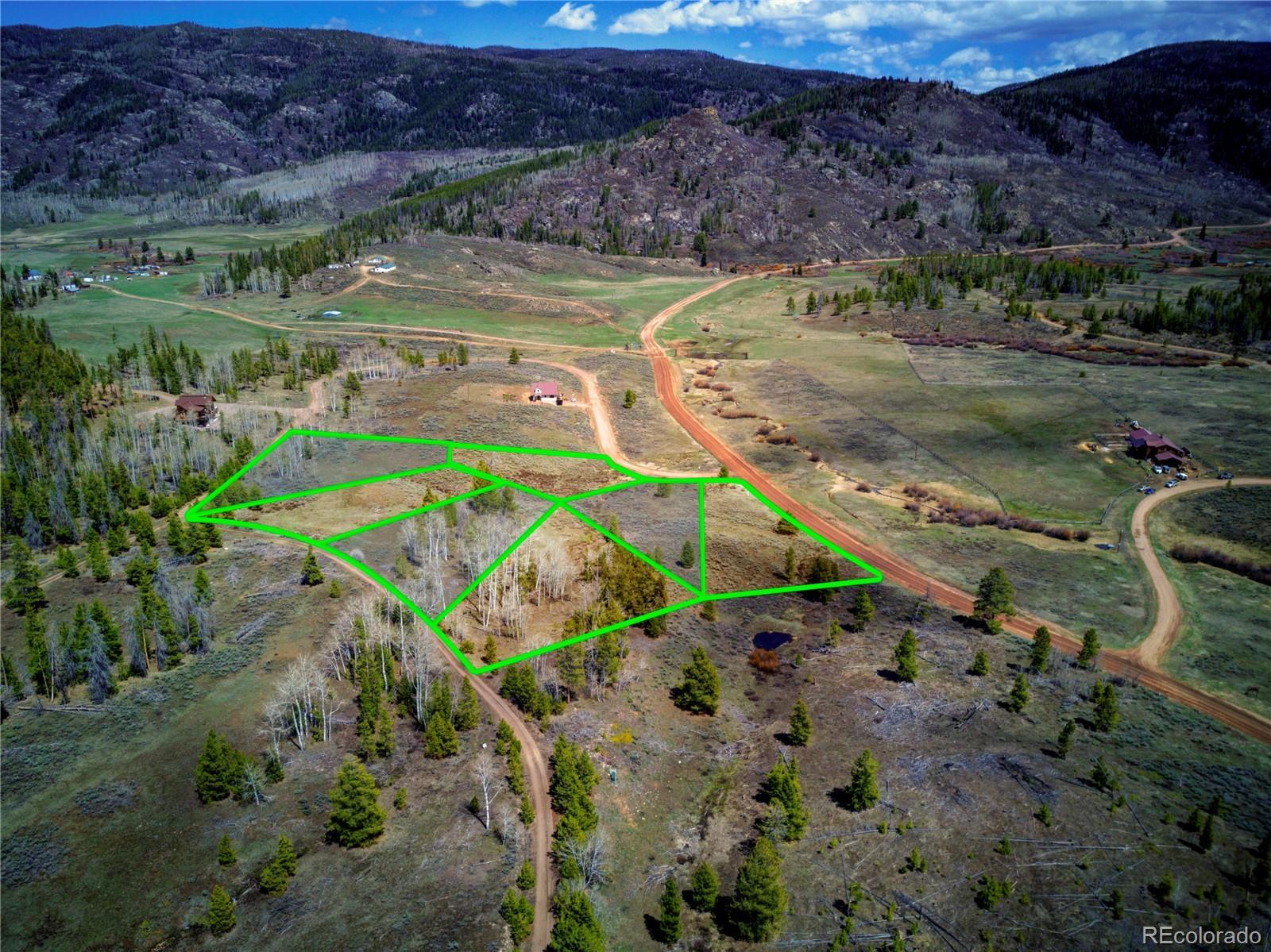 33736 Tlingit Way Property Photo 1