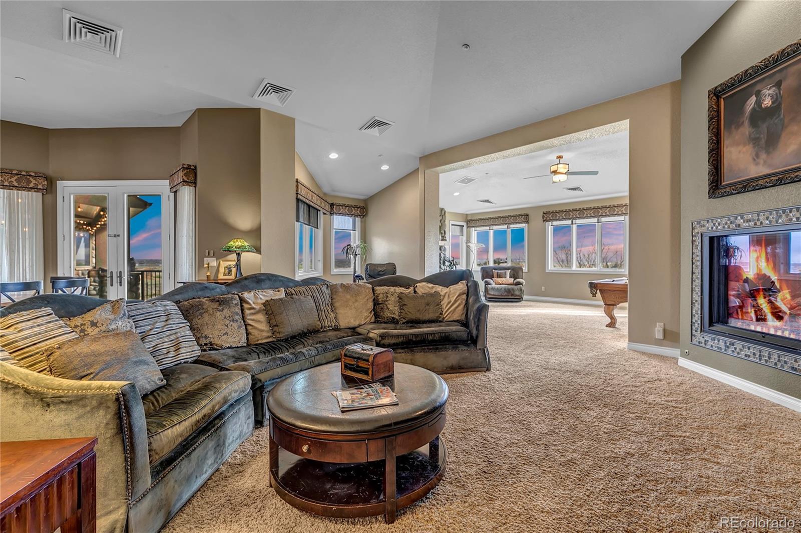 Brantner Real Estate Listings Main Image